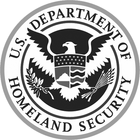 DHS Intelligence Unit & Continuity Issues